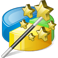 MiniTool Partition Wizard Crack 12.3 With Key 2021 [Latest]