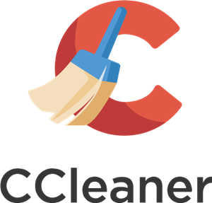 CCleaner Professional Crack 5.78.8558 With Key [Latest]