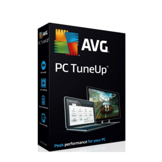 AVG PC TuneUp Crack 21.1.2523 + Activation Key Download 2021