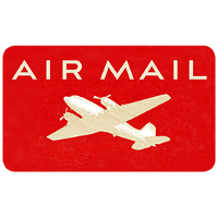 Airmail Crack 5.0.5 With Registration Code Download 2021 Latest Version