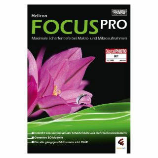 Helicon Focus Pro Crack 7.7.5 With Serial Key Download Latest 2021