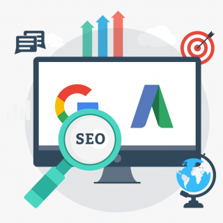 VovSoft SEO Checker Crack 4.7 With Activaion Key Download 2021