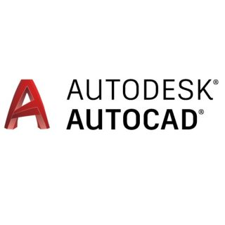AutoCAD Crack 2021.1 With License Key Free Download [Latest Version]
