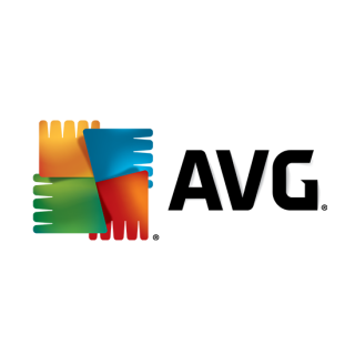 AVG Internet Security Crack 21.3.3174 + Activation Code 2021