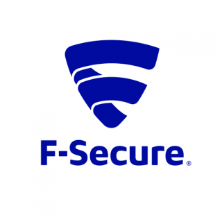F-Secure Freedome VPN Crack With 2.42.736.0 [Latest Version] 2021