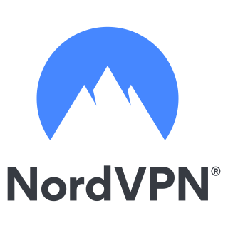 NordVPN Crack 6.37.5.0 Full Version with Serial Key Free Download 2021
