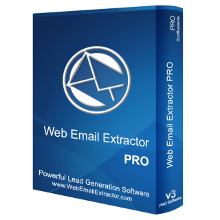 Web Email Extractor Pro Crack 7.0 + License Key Download [Latest]
