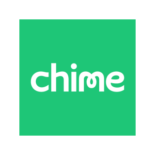 Chime Crack 4.39.10239 & Serial Key [Latest] Download 2021