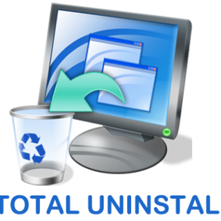 Total Uninstall Professional Crack 7.0.2 With Key Download [2021]