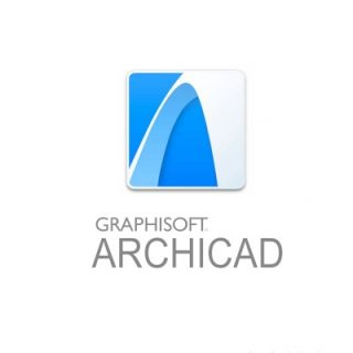 ARCHICAD Crack 25 Build 3002 Full Version 2021 Free Download