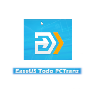 EaseUS Todo PCTrans Crack 12.2 With Full License Code [2021]