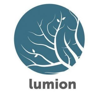 Lumion Pro Crack 13.5 With Registration Code Download Latest