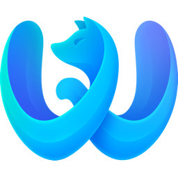 Waterfox Classic Crack 2021.07 With Serial Key Free Download 2021