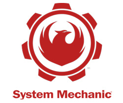 System Mechanic Crack With Activation Key Download Latest 2021
