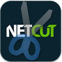 netcut Crack 3.0.155 With Serial Number Download Latest 2021