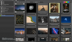 Photo Mechanic Crack 6.0 With License Key [Latest 2021] Here
